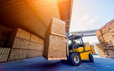 How to Ensure Logistics Help your Business Shine this Summertime